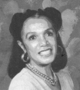 Barbara A. Jackson