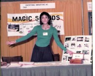 New Jersey School Convention